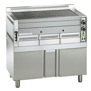 charcoal-barbecue-floor-mounted-stainless-steel-commercial-68169-5170151
