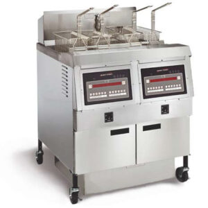 gas-fryer-floor-mounted-commercial-67241-5969985