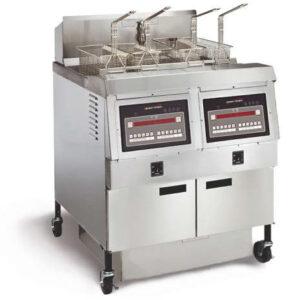 gas-fryer-floor-mounted-commercial-67241-5969985