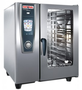 rational-whiteefficiency-combi-oven-273x300